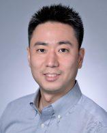 Dr. Joo Kim