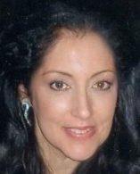 Dr. Lois Levine