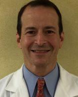 Dr. Pasquale Scutari, Jr.