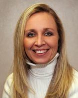 Dr. Danielle Cunningham