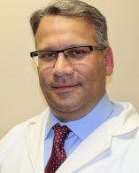 Dr. Andre Cardoso
