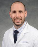 Dr. Seth Farren
