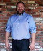 Dr. Brett Matteson