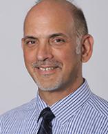 Dr. Stephen De Marco