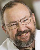 Dr. Michael Cunningham