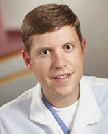 Dr. Andrew Kabele