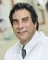 Dr. Joseph La Spisa