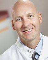 Dr. Todd Pienkos
