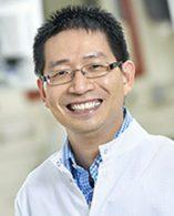 Dr. Derek Chow