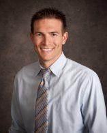 Dr. Mitchell Gubler