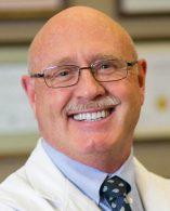 Dr. Ken Hale