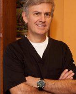 Dr. Paolo Incampo
