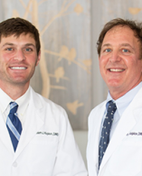 Drs. Scott and Adam Koplon