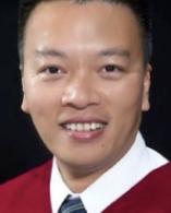 Dr. Thien Le