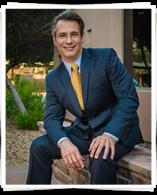 Dr. Robert Buch