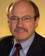 Hugh Marchmont-Robinson