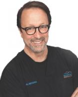 Dr. Carl Medgaus