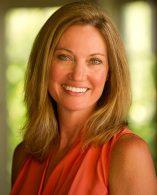 Dr. Rebecca Wagner