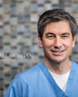 Dr. Michael Morgan