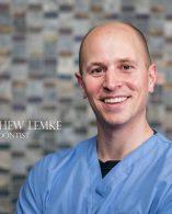 Dr. Matthew Lemke