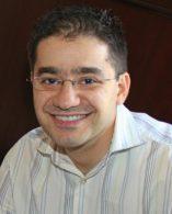Dr. Levon Nikoyan