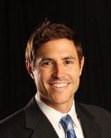 Dr. Kyle Kromrey