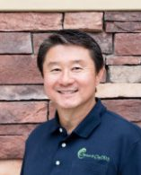 Dr. Howard Ong
