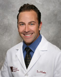 Dr. Aaron Ruskin