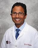Dr. Vejayan Krishnan