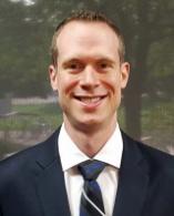 Dr. Harrison Mackler