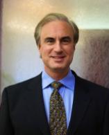 Dr. Salvatore Termini
