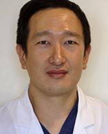 Dr. Richard Ting