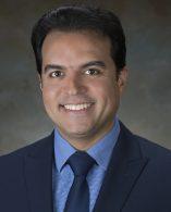 Dr. Tamer Eshra