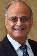 Dr. Michael Pikos