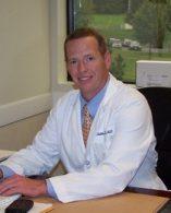 Dr. Bret Gelder