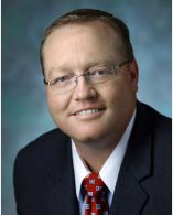 Dr. James Ryan