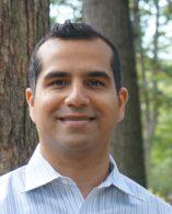 Dr. Aman Sachdev