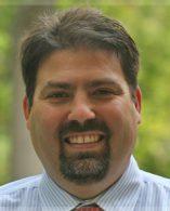 Dr. Adam Schwartz