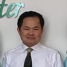 Dr. Anthony Nguyen