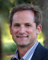 Dr. V. Russell Boudreau, Jr.