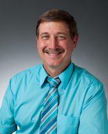 Dr. James Yankowskas