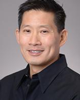 Dr. Austin Wang