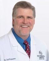 Dr. Scott Westermeier