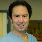 Dr. Stan Fenwick