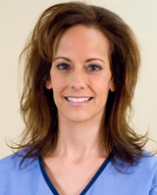 Dr. Julie Cianciola-Beach