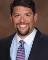 Dr. Robert Bracho
