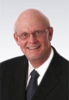Dr. William Carter
