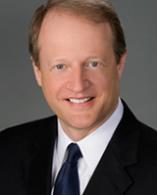 Dr. Gregg Codelli