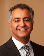 Dr. Kian Djawdan