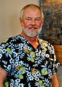 Dr. Kent Doing